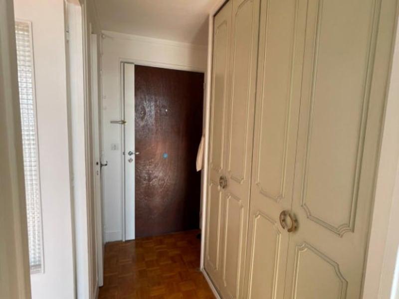 Rental apartment Paris 14ème 1050€ CC - Picture 9
