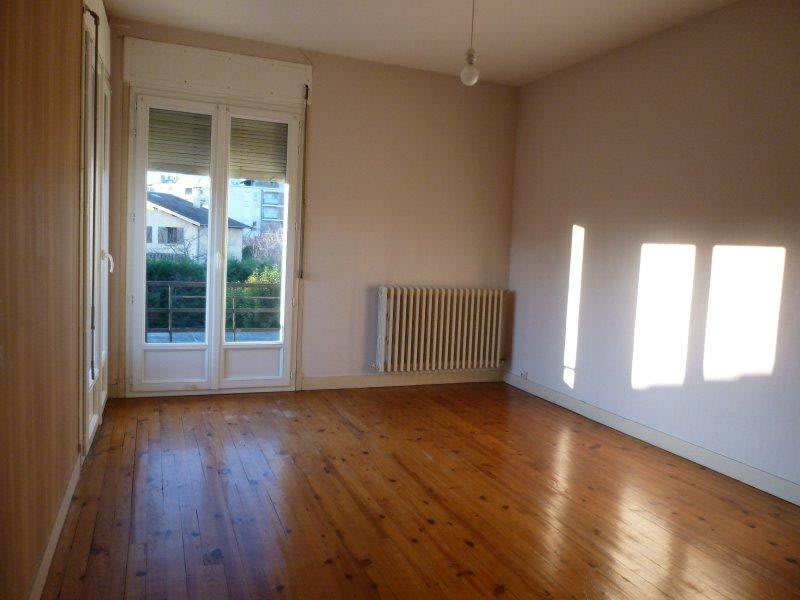 Location appartement Toulouse 584€ CC - Photo 2