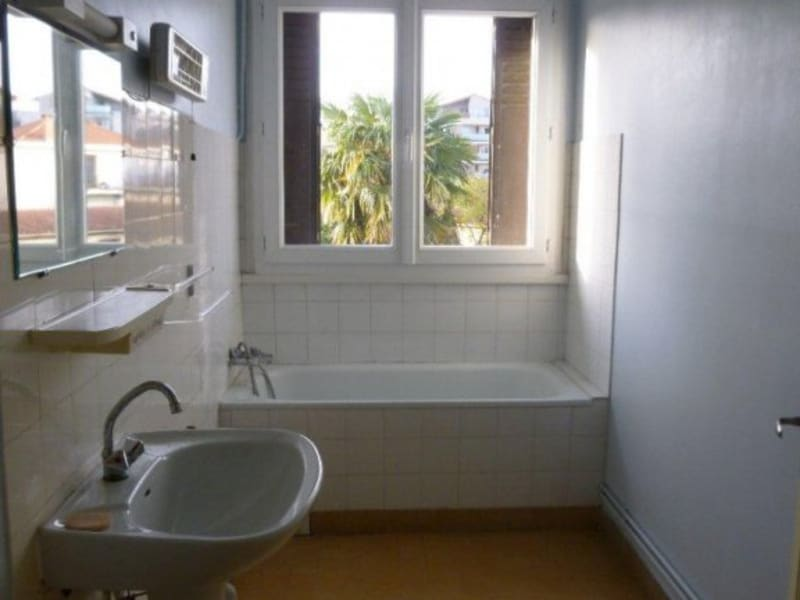 Location appartement Toulouse 584€ CC - Photo 7