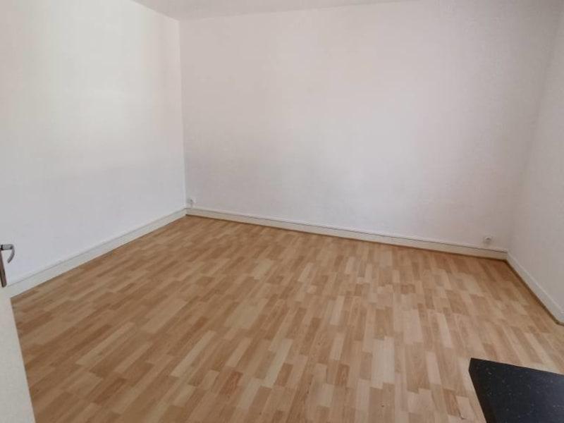 Rental apartment Arpajon 470€ CC - Picture 2