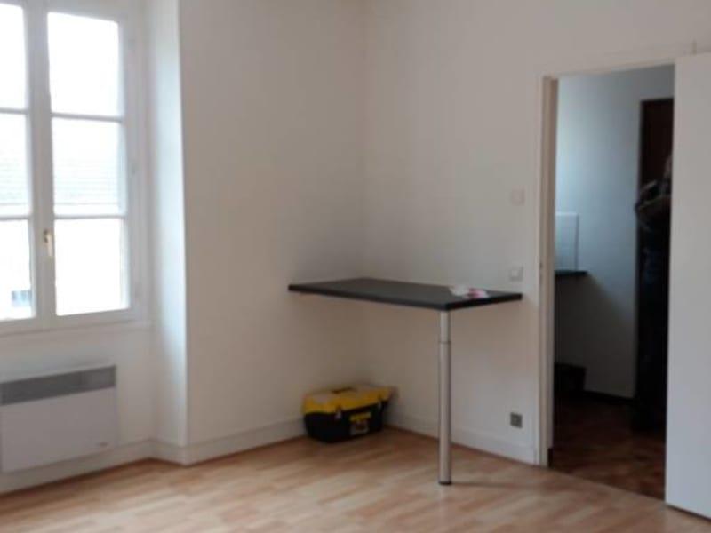 Rental apartment Arpajon 470€ CC - Picture 6