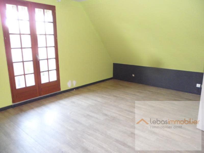 Location maison / villa Yvetot 1037€ CC - Photo 4