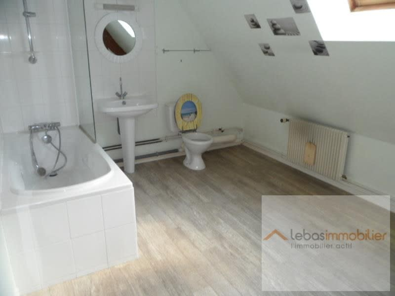 Location maison / villa Yvetot 1037€ CC - Photo 5