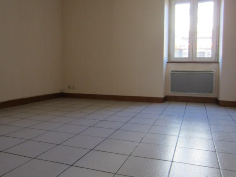 Location appartement Limoges 380€ CC - Photo 5