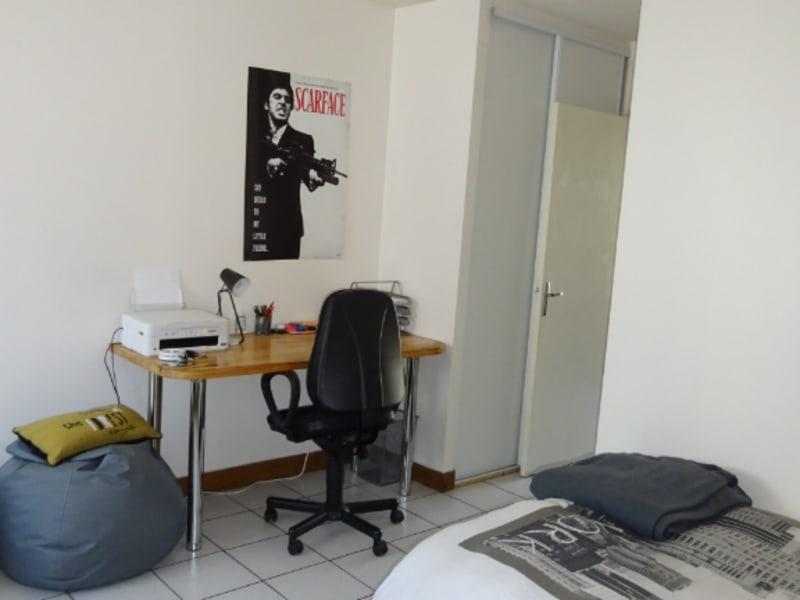 Location appartement Limoges 380€ CC - Photo 7