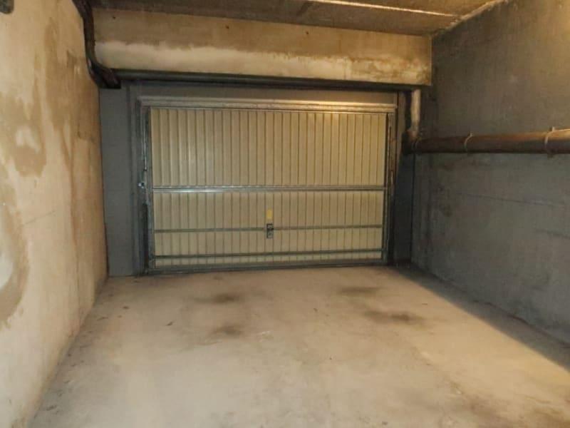 Vente bureau Limoges 162000€ - Photo 4