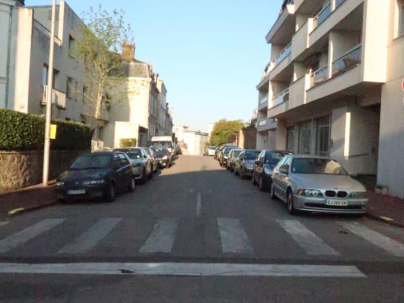 Location bureau Limoges 957€ CC - Photo 1