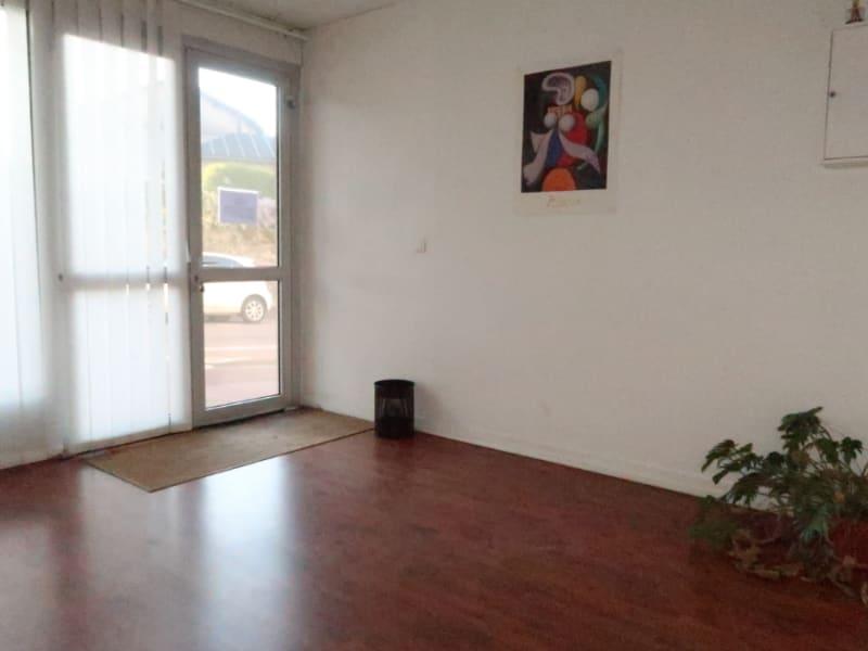 Location bureau Limoges 957€ CC - Photo 2