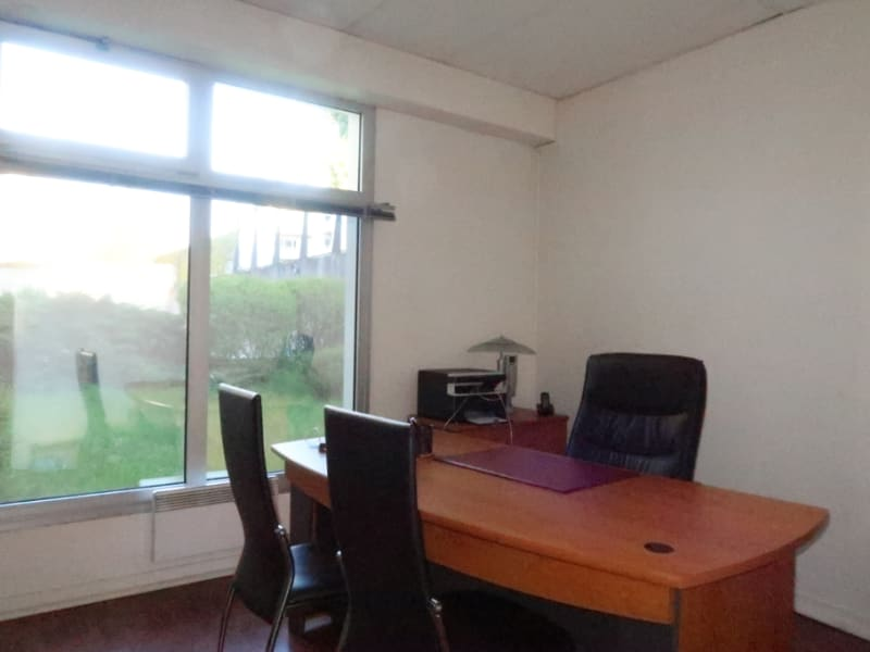 Location bureau Limoges 957€ CC - Photo 3