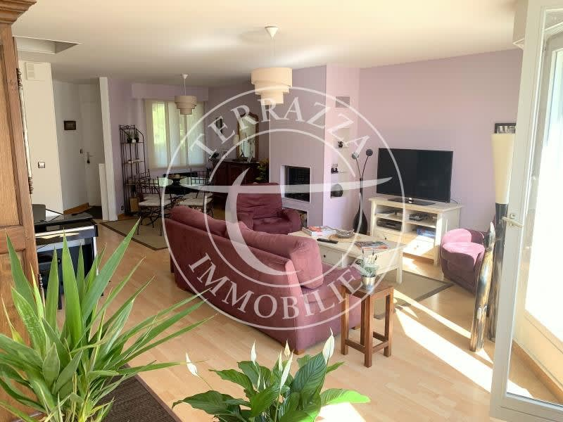 Vente appartement St nom la breteche 535 000€ - Photo 7