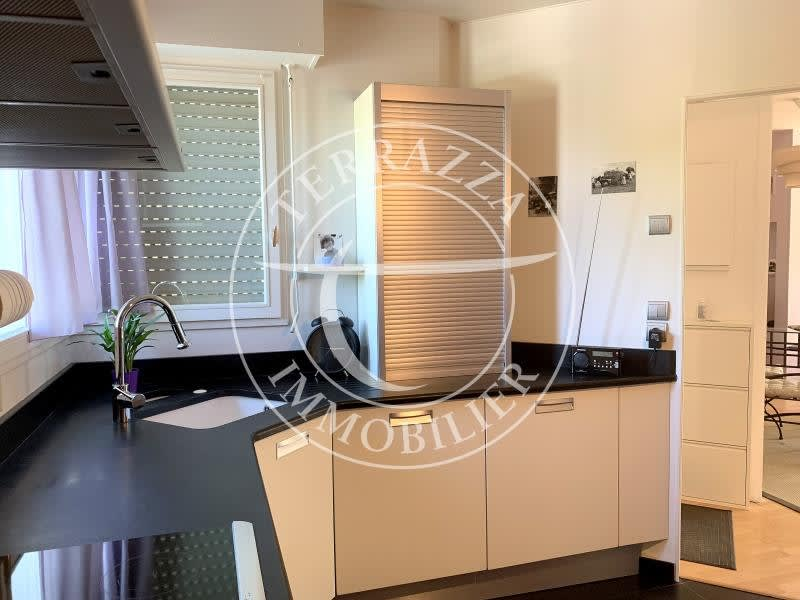 Vente appartement St nom la breteche 535 000€ - Photo 11