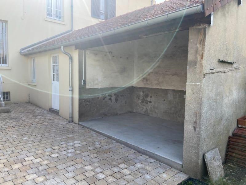 Verkauf haus Rosny sur seine 248000€ - Fotografie 11