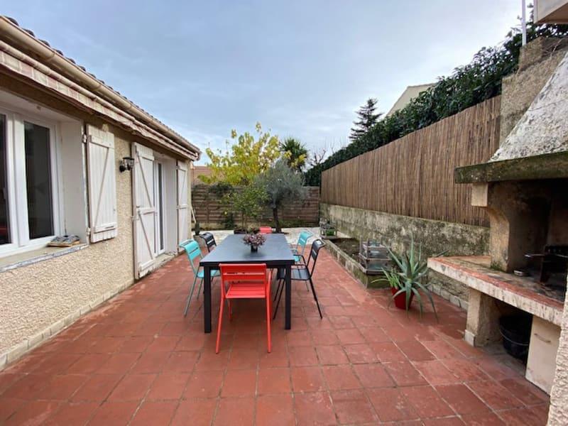Sale house / villa Beziers 218500€ - Picture 2