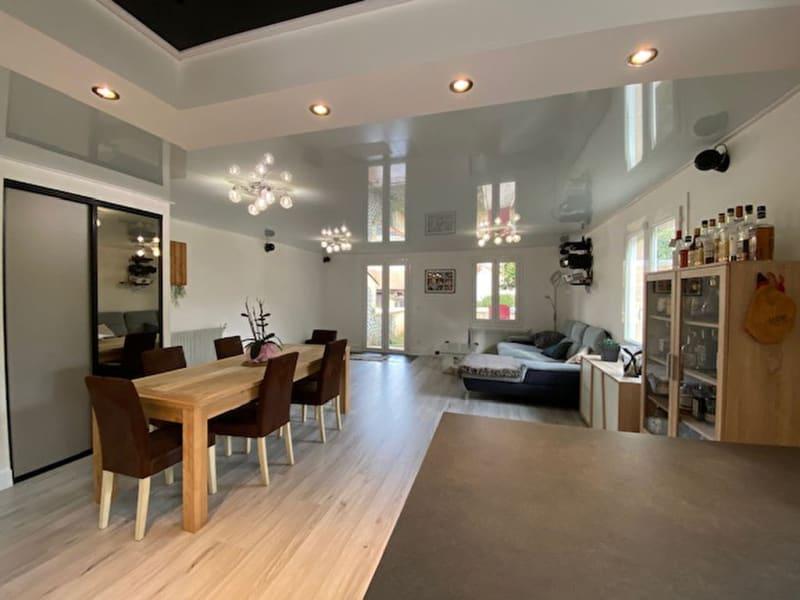 Sale house / villa Beziers 218500€ - Picture 4