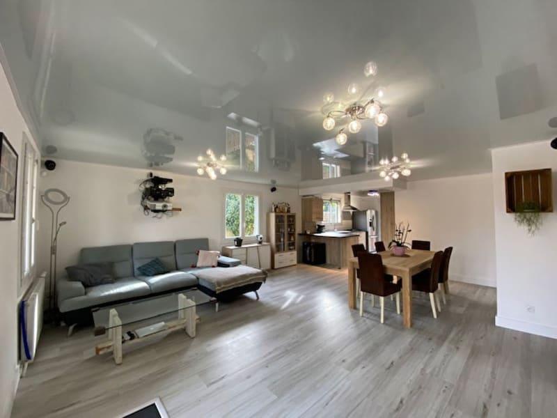 Sale house / villa Beziers 218500€ - Picture 5