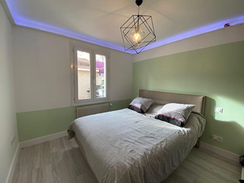 Sale house / villa Beziers 218500€ - Picture 6