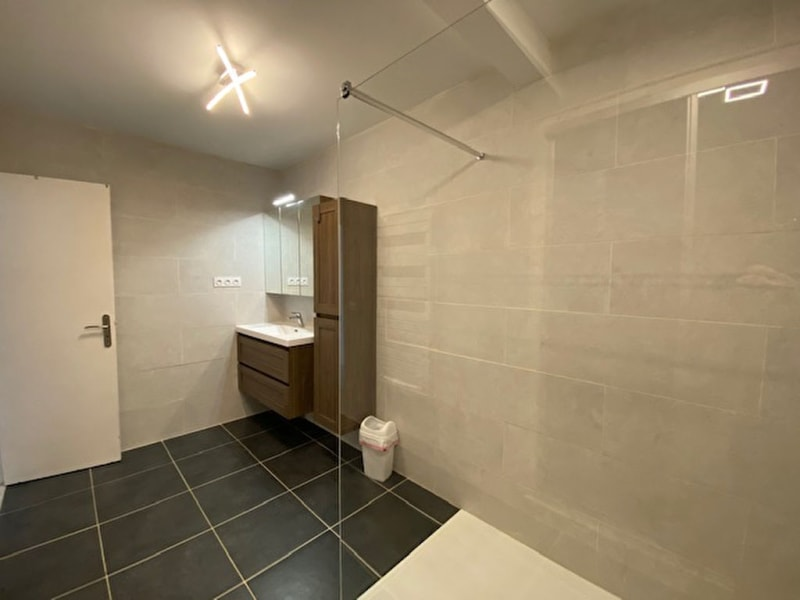 Sale house / villa Beziers 218500€ - Picture 8