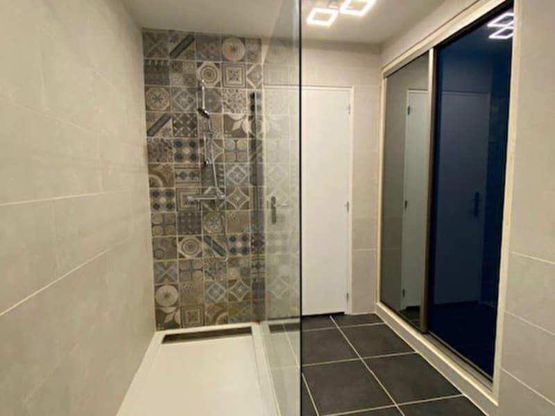 Venta  casa Beziers 218500€ - Fotografía 9