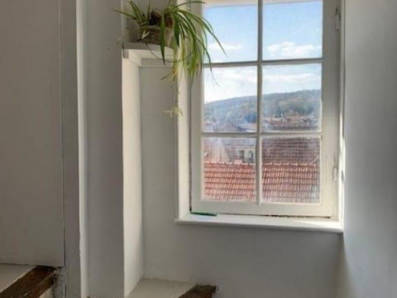 Sale apartment La ferte sous jouarre 95000€ - Picture 2