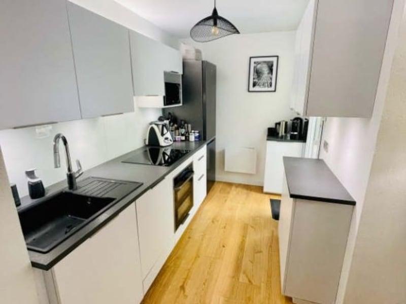 Vente appartement Villenave d ornon 258750€ - Photo 2