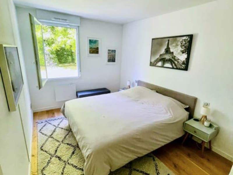 Vente appartement Villenave d ornon 258750€ - Photo 4