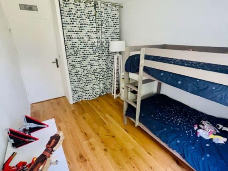 Vente appartement Villenave d ornon 258750€ - Photo 7