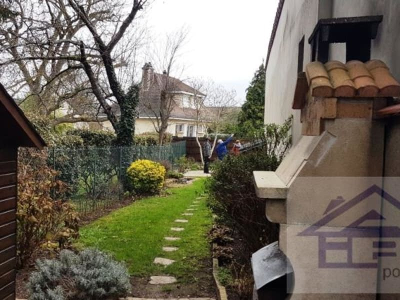 Vente maison / villa St germain en laye 499000€ - Photo 1