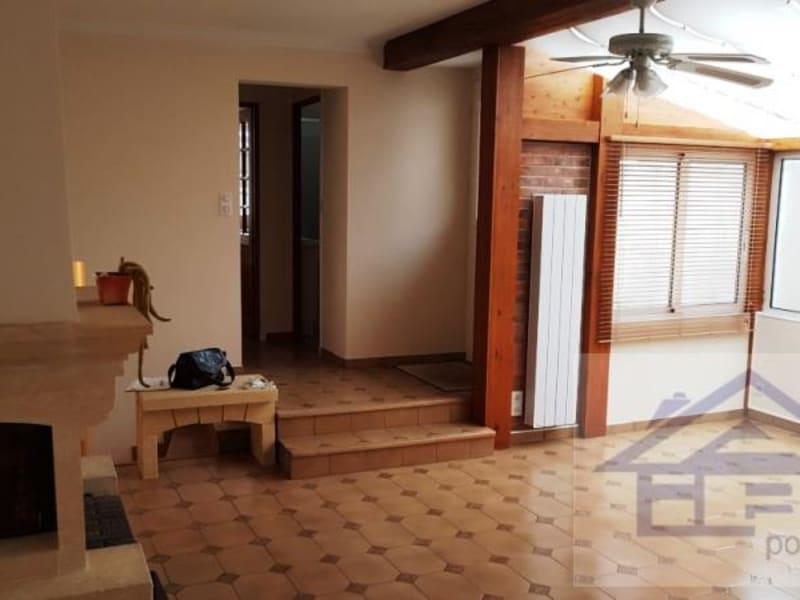 Vente maison / villa St germain en laye 499000€ - Photo 3