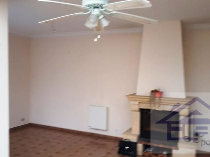 Vente maison / villa St germain en laye 499000€ - Photo 5