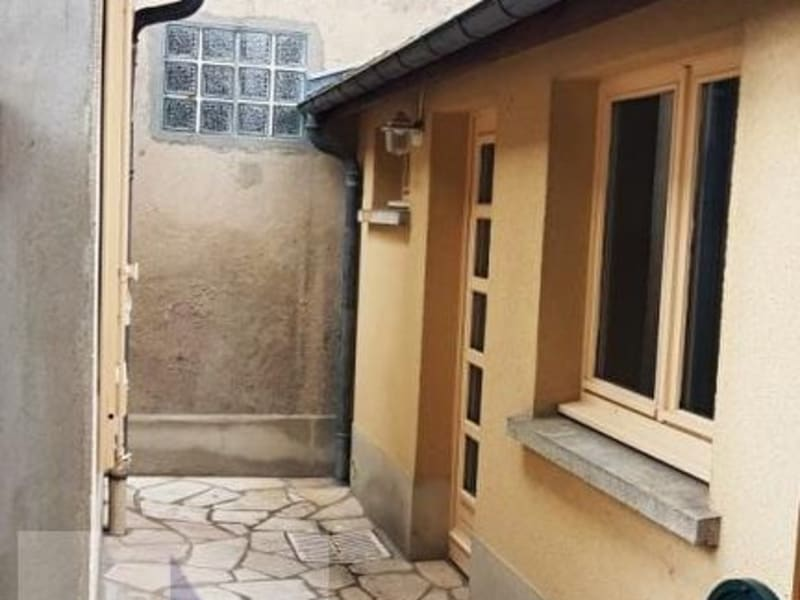 Vente maison / villa St germain en laye 499000€ - Photo 9