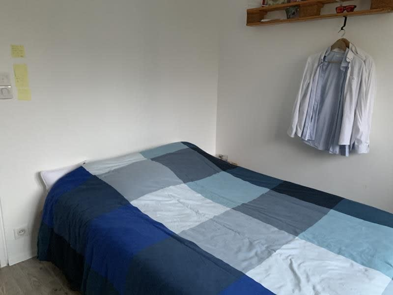 Location appartement Senlis 1 050€ CC - Photo 4