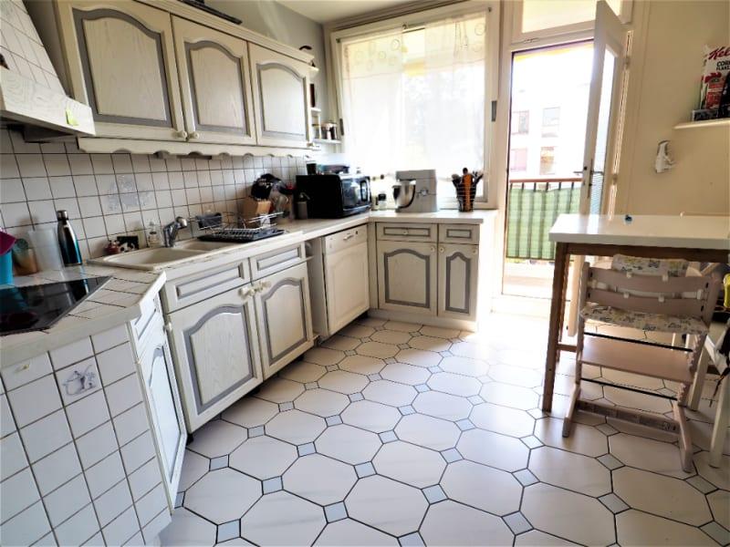 Revenda apartamento Andresy 329000€ - Fotografia 5