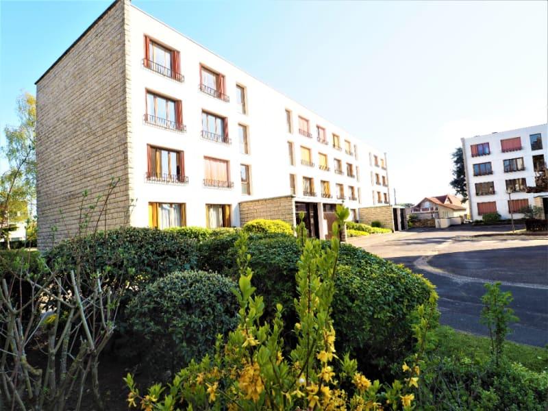 Revenda apartamento Andresy 329000€ - Fotografia 8