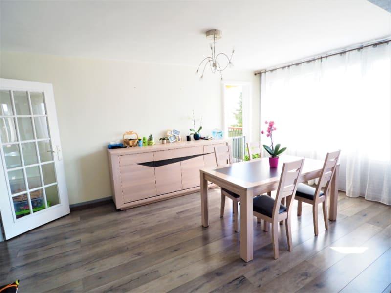 Revenda apartamento Andresy 329000€ - Fotografia 11
