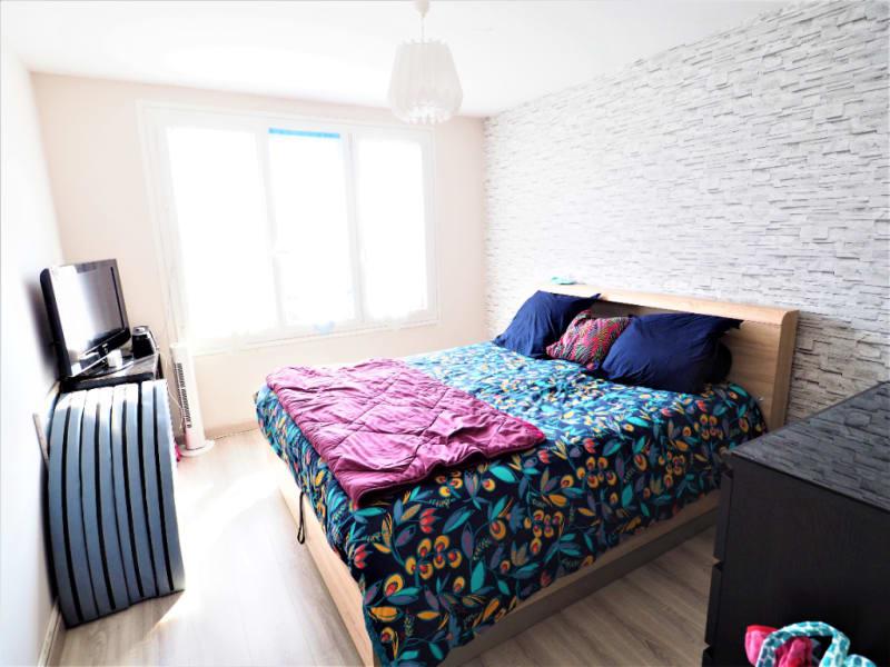 Revenda apartamento Andresy 329000€ - Fotografia 12