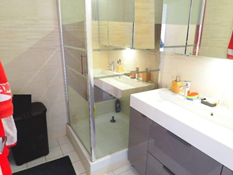 Revenda apartamento Andresy 329000€ - Fotografia 13