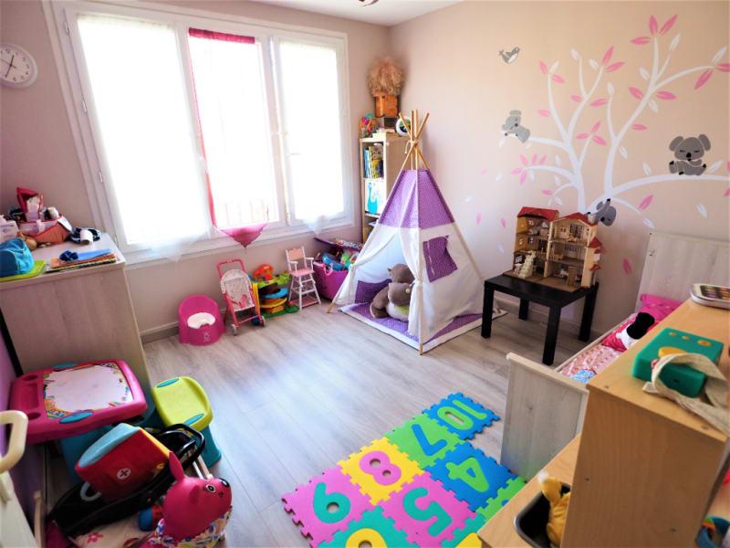 Revenda apartamento Andresy 329000€ - Fotografia 15