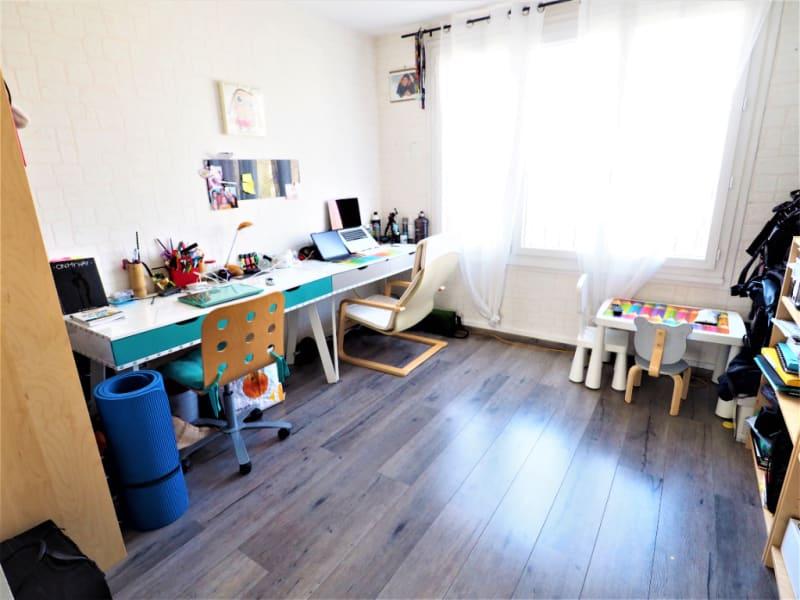 Revenda apartamento Andresy 329000€ - Fotografia 16