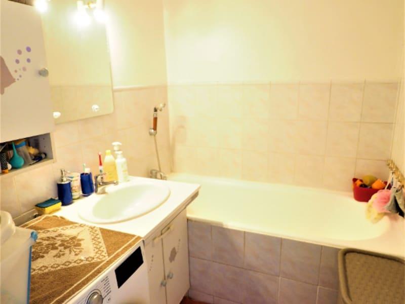 Revenda apartamento Andresy 329000€ - Fotografia 17