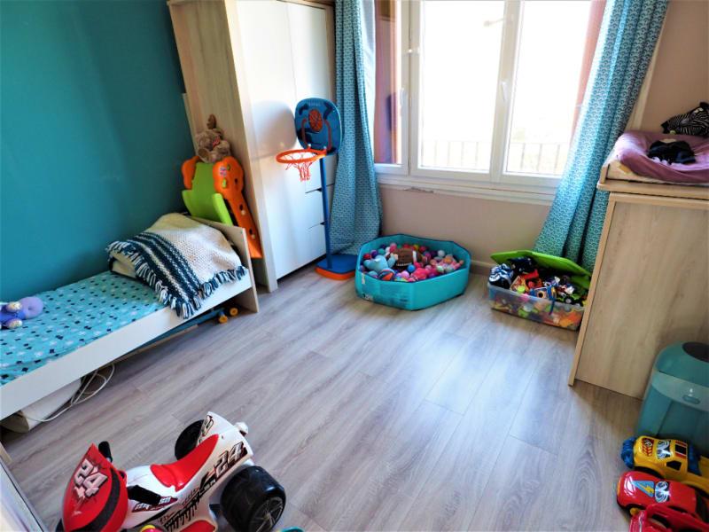 Revenda apartamento Andresy 329000€ - Fotografia 18