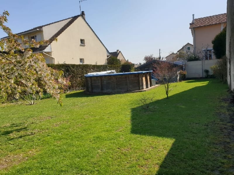 Sale house / villa Sannois 695000€ - Picture 3