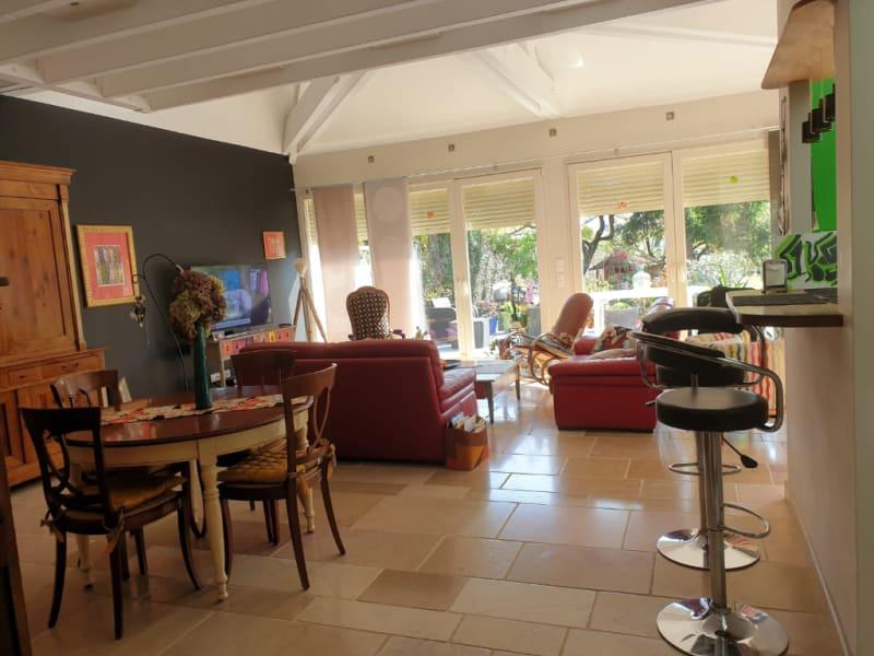 Sale house / villa Sannois 695000€ - Picture 4