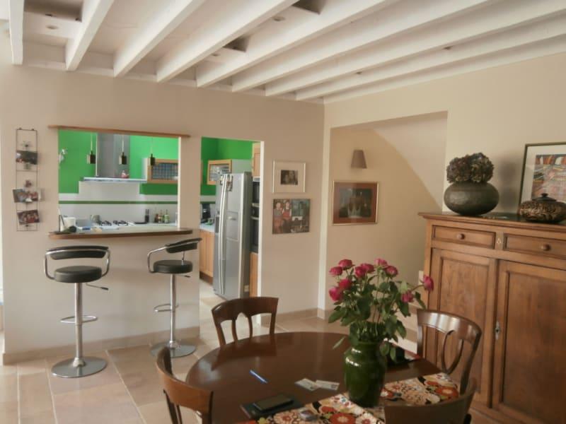 Sale house / villa Sannois 695000€ - Picture 5