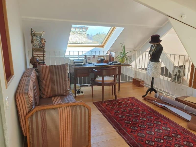 Sale house / villa Sannois 695000€ - Picture 7