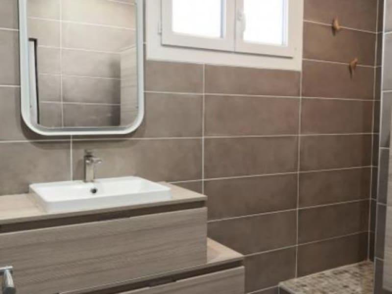 Sale house / villa Sollies pont 235000€ - Picture 7