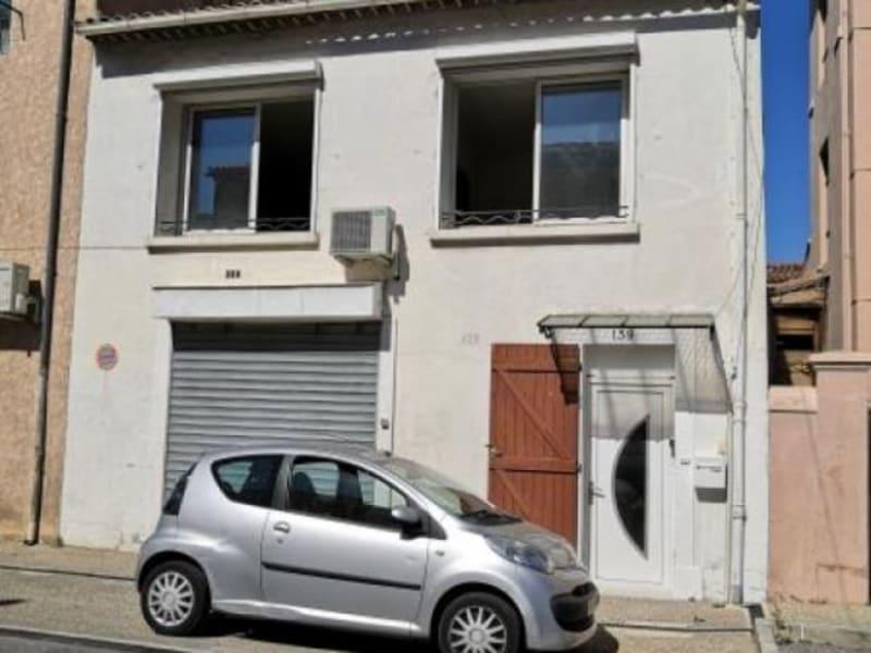 Sale house / villa Sollies pont 235000€ - Picture 10
