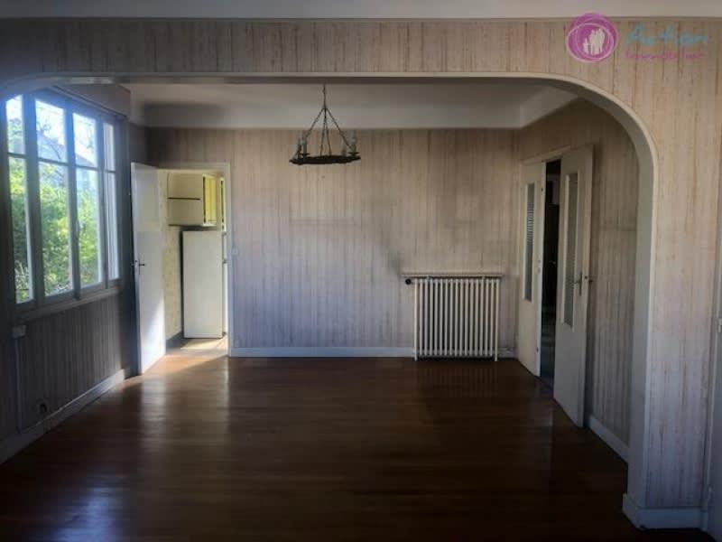 Sale house / villa Melun 380000€ - Picture 5