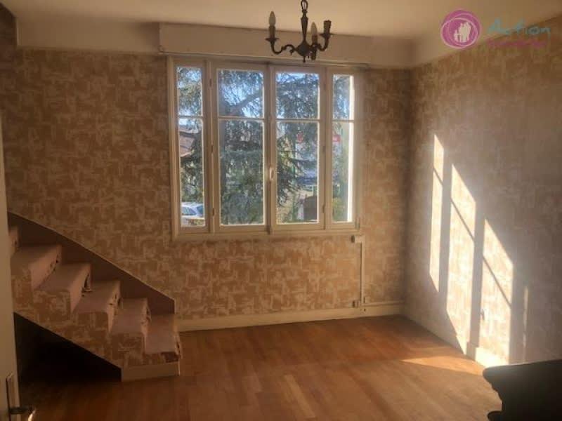 Vente maison / villa Melun 380000€ - Photo 7