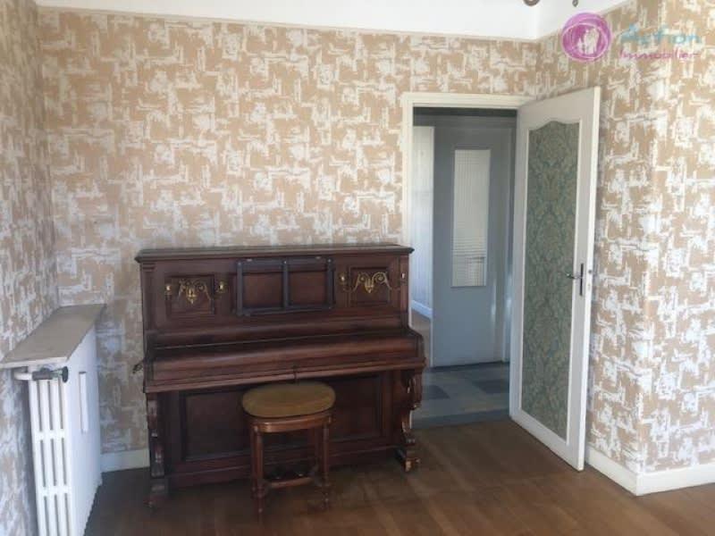 Sale house / villa Melun 380000€ - Picture 8