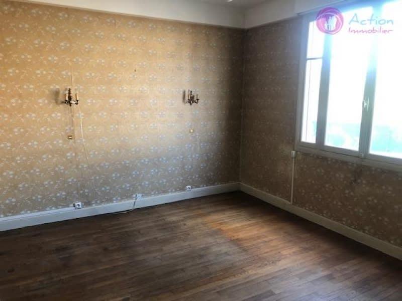 Sale house / villa Melun 380000€ - Picture 10